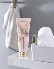 Pure Romance Coochy Conditioning Shave Cream - Flirt - New!