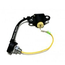 Quality After Market Replacement Oil Level Sensor for Honda Gx240 270 340 390