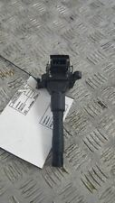02 03 BMW 330I IGNITION COIL OEM 1703227