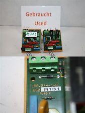 lamtec 660 R 131 Diagrama de cableado 660r131