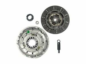 For 1998-2010 Ford F150 Clutch Kit 71115GG 1999 2000 2001 2002 2003 2004 2005