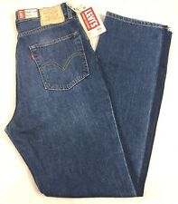 da2043c6879 NWT LEVI'S VINTAGE CLOTHING 1950s 701 QUEEN MAJESTY SELVAGE JEANS BIG E  Size 29