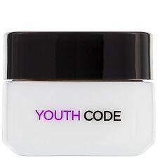 L'Oréal Eyes Anti-Ageing Creams