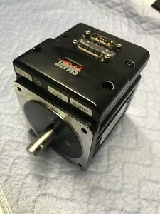 ANIMATICS SM34165DT SMARTMOTOR CLASS 5 (FREE SHIPPING) MULTIPLE AVAILABLE