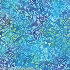 MODA Fabric ~ DE LA SOL BATIKS ~ Dusk (4337 30) - by the 1/2 yard