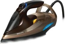 Philips OptimaTemp Dampfbügeleisen GC4936/00