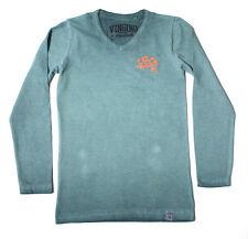 VINGINO Unterhemd / Langarmshirt Modell: JULEON  Gr. XXS ( 98 - 104 )  Neu