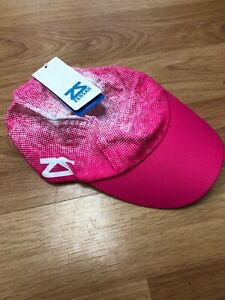 Zensah Running Hat