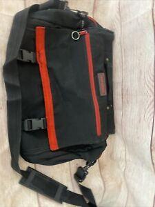 Craftsman Large Tool Messenger Bag Cross Body