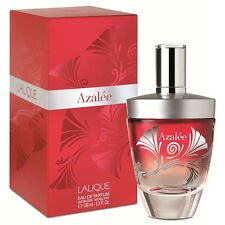 Azalee By Lalique 100ml Edps Womens Perfume