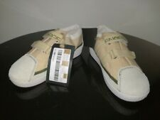 NEW genuine ENERGIE Kids Children Shoes Sneakers Size 31 Europe