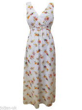 Wallis Women's Floral Midi