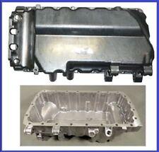 Carter huile moteur pour Citroen C5 C8 Peugeot 406 607 807 Fiat Ulysse 2.2 Hdi