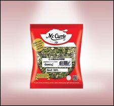Organic Ceylon Cardamom Pure Natural from Sri Lanka 1Kg Best Export Quality