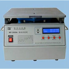 Brand New Vertical Vibration Tester Testing Machine high quality s