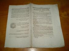Bulletin des lois:Justice Ile Bourbon, La Réunion;Guyane.Béatification G Cousin