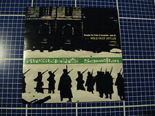 STRUGGLE FOR PRIDE / SCREWITHIN Hold Fast Afflux CD Japan UG Man Nukey Pikes