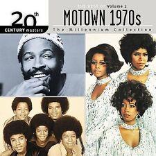 Import Pop 1970s Music CDs & DVDs