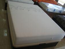 COLCHON COLCHONES ELIOCEL 19 135x190