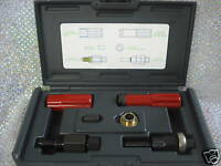Shaft Seal Tool Kit SPECIAL For The GM DA6 Carbon Shaft