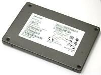 "256 GB SSD 2,5"" SATAIII Notebook PC Business Solid State Disk lesen 500MB/s 7mm"