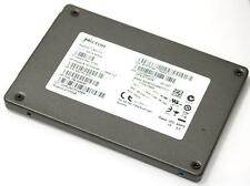 "256 GB SSD 2,5"" SATAIII NOTEBOOK PC Business Solid State Disk leggere 500mb/s 7mm"