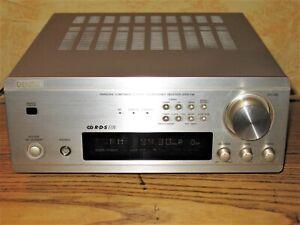 Denon UDRA-F88 RDS Receiver-Verstärker
