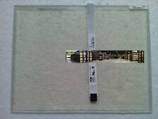 New For Elo E979289 TF360 15.5-inch Touch Screen glass