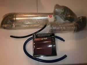 05-15 Dodge Charger/Magnum/300 5.7L/6.1L V8 Cold Air Intake w/ K&N Filter NEW