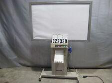Panasonic KX-B550S Whiteboard Electronic Print Board Panaboard Copyboard #22339