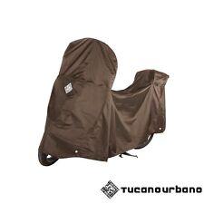 TELO COVER COPRIMOTO 222 RIPARO TUCANO IMPERMEABILE BMW R1200 GS 04-12