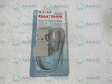 GUARDIAN MODEL ASKME VIRTUAL KEYBOARD AND MOUSE * ORIGINAL PACKAGE *