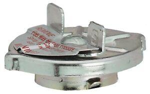 Fuel Tank Cap-OE Equivalent Fuel Cap Stant 10806, NEW IN BOX