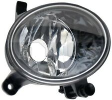TYC Nebelscheinwerfer 19-0647-01-9 für SEAT EXEO 3R2 3R5 H11 Q5 A4 A6 8K2 AUDI