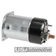 1969-1974 FORD GALAXIE 500 19741976 FORD GRAN TORINO STARTER solenoide