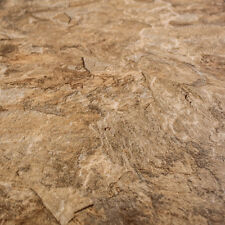 4mm Luxury Click Vinyl Plank Tile Flooring Perfecto ALICANTE SANDSTONE -SAMPLE