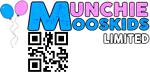 munchiemooskids