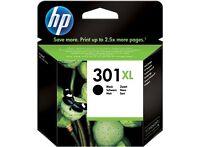 HP Original Tintenpatrone 301XL,HP 301XL Neu & OVP