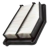 Honda Civic Tourer 1.8i-VTEC 1.6 - Mann C24021 OE Replacement Air Filter