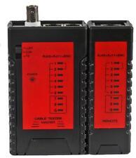 Tenma - 72-2945 - Probador De Cable De Red