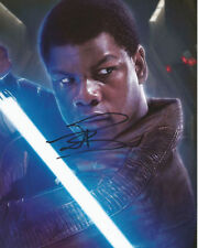 Star Wars B Certified Original Autographs