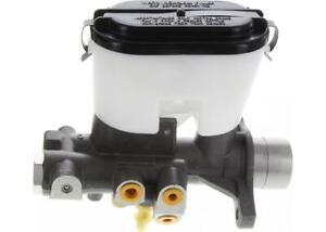 Bosch Brake Master Cylinder B227-066 fits Holden CAPRICE WH 3.8 i V6 5.7 i V8
