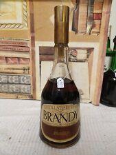 Brandy Motta 5 anni 75cl 41% anni 50