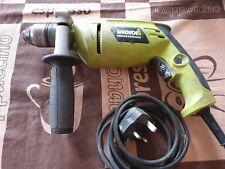 Worx Professional hammer drill 710W 13mm
