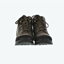 Timberland Timberland 6 inch boots Brown Horween A176M BROWN HOWEEN FOOTBALL LEATHER 6inc PREMIUM BOOT premium mens