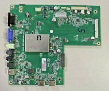 "43"" Viewsonic LCD TV CDE4302 Main Board JQFCB0NN030"