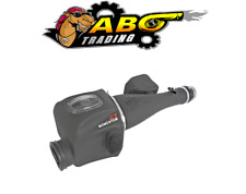 aFe For 16-18 Toyota Tacoma V6-3.5L Momentum GT Pro DRY S Stage-2 - 51-76005