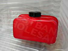 DIESEL FUEL TANK & CAP TO FIT YANMAR L40 L48 DIESEL ENGINES & CHINESE 170