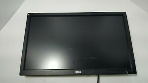 "LG 23MB35PM-B 23"" Widescreen IPS LED Monitor w/Speakers 1080p DVI VGA 23MB35PMF"