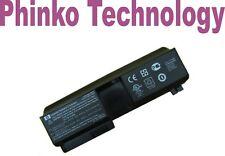 NEW Original battery HP Pavilion TX1000 TouchSmart tx2 73WH (8 CELL)